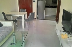 2 bedrooms Apartment for rent in 7 Makara