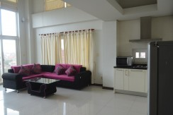 3 bedrooms Condominium for sale in Tuol Kork