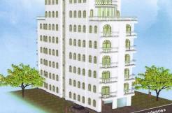 Condominium for sale in SihanoukVille
