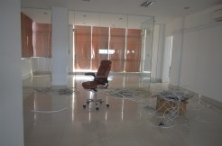 Office Space Rental in Sen Sok