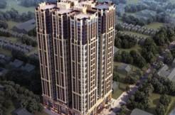 New-Development-for-sale-in-Chamkarmon-Tonle-Bassac