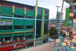 Urgent Flat For Sale in Daun Penh, St 154