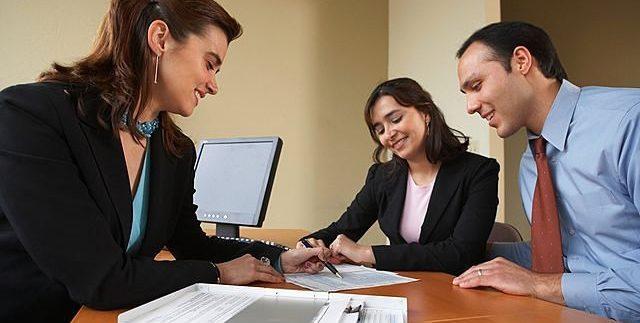post a job - real estate agent job cambodiia