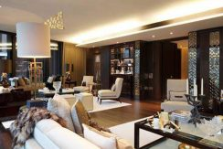 Luxurious 68 floor Mixed Use Development - Royal Angkor 68 (13)