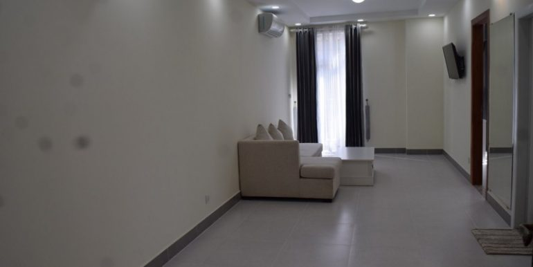 Fully-Finished-Apartment-for-rent-in-Chamkarmon-1-770x386