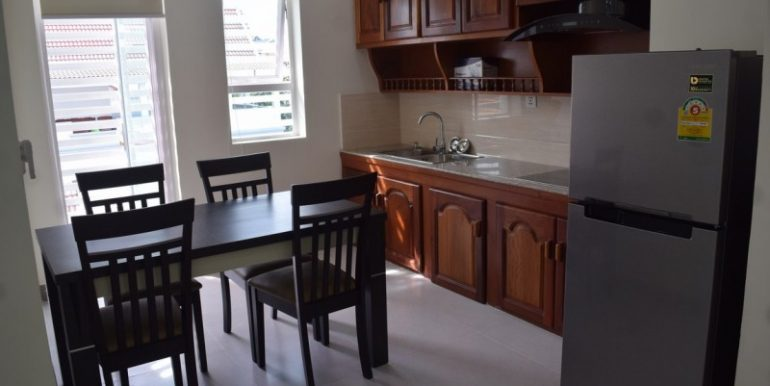 Fully-Finished-Apartment-for-rent-in-Chamkarmon-2-770x386