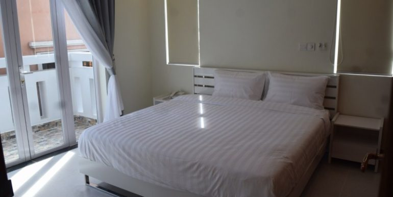 Fully-Finished-Apartment-for-rent-in-Chamkarmon-4-770x386
