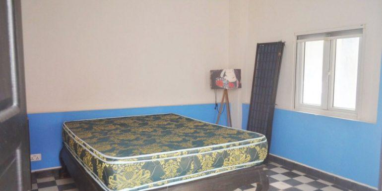 2-bedrooms-apartment-for-sale-in-Daun-penh-4-770x386