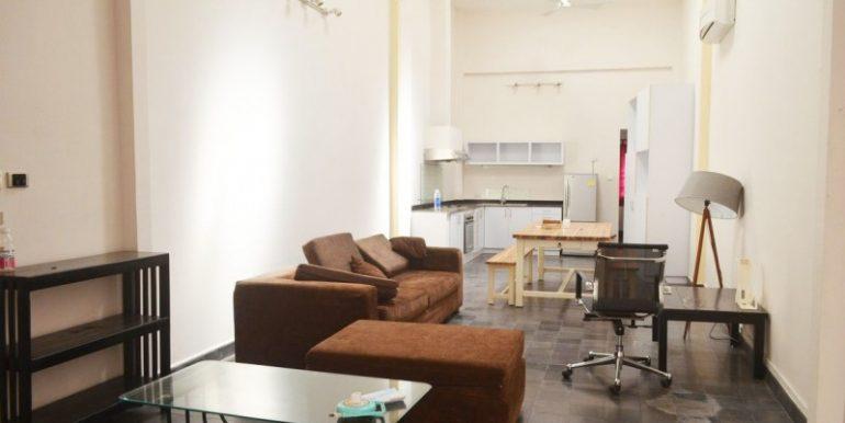 2-bedrooms-apartment-for-sale-in-Daun-penh-5-770x386