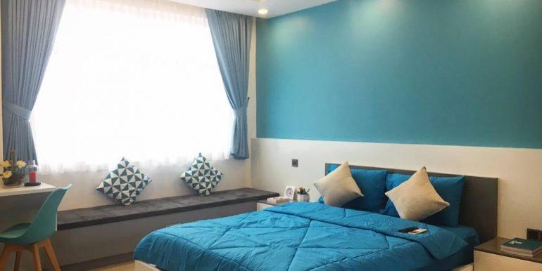 Studio-apartment-for-rent-in-7-makara-2-770x386