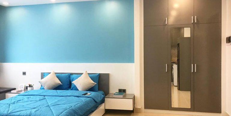 Studio-apartment-for-rent-in-7-makara-3-770x386