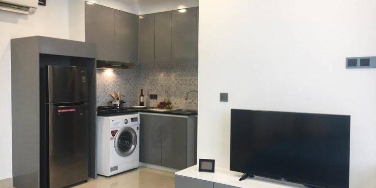 Studio-apartment-for-rent-in-7-makara-4-770x386