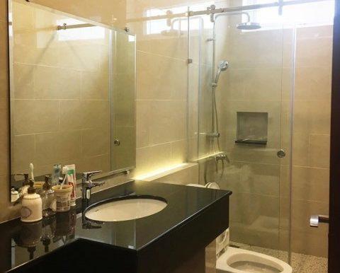 Studio-apartment-for-rent-in-7-makara-5-480x386
