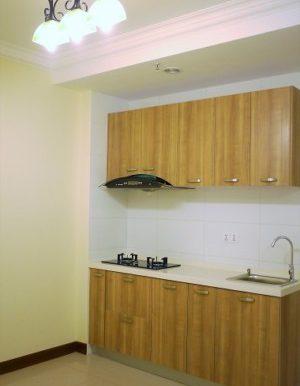 4. Kitchen