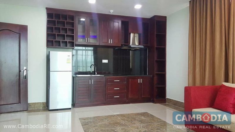 2 Bedroom Apartments For Rent In Queens Village Ny 28