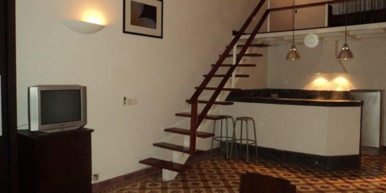 Apartment-406-2-546-770x386