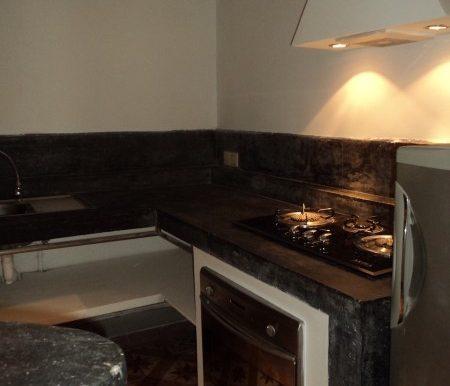 Apartment-406-4-538-450x386