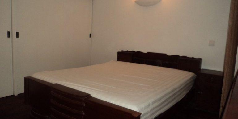 Apartment-406-6-532-1-770x386