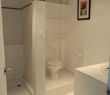Apartment-406-7-525-450x386