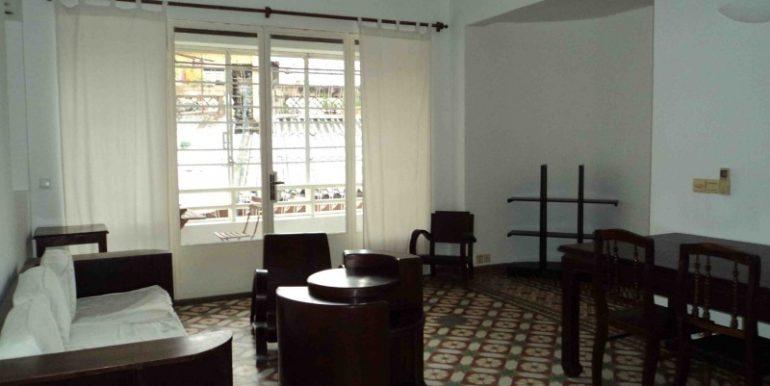 Apartment-408-1-1-770x386