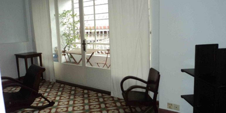 Apartment-408-2-770x386