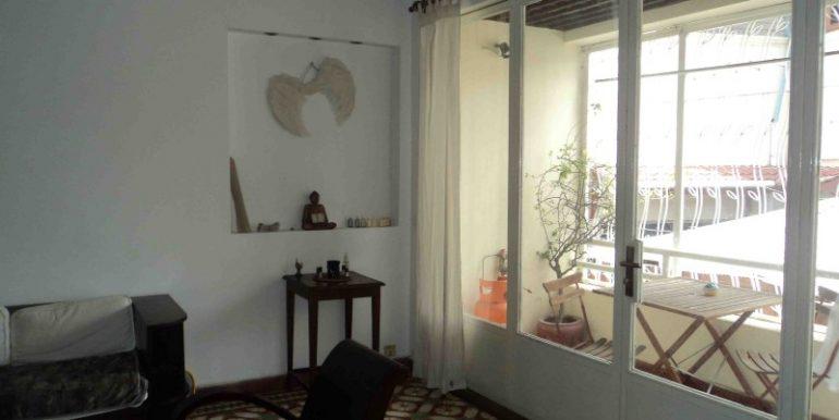 Apartment-408-3-770x386