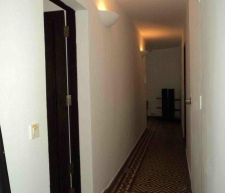 Apartment-408-5-450x386