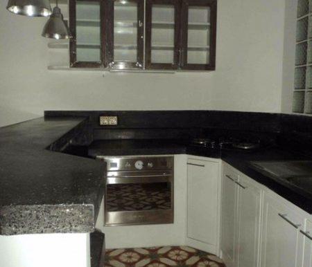 Apartment-408-8-450x386