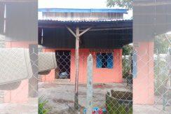 Big House for rent Krong Preah Sihanouk