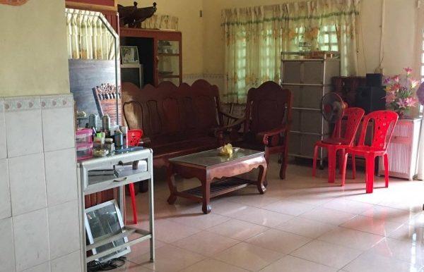 House for Sale Phsar Derm Kor (9)