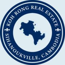 KOH RONG REAL ESTATE SihanoukVille Cambodia