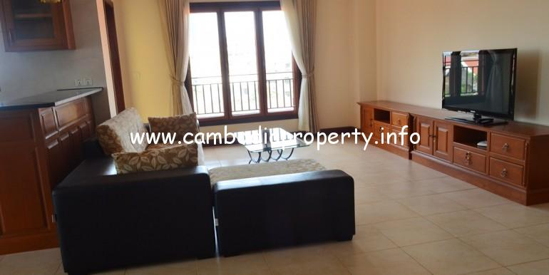 apartment-for-rent-2-141083939195470