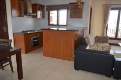 3 bedrooms Apartment for rent in BKK1 - Phnom Penh
