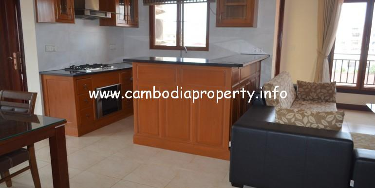 apartment-for-rent-3-141083940255141