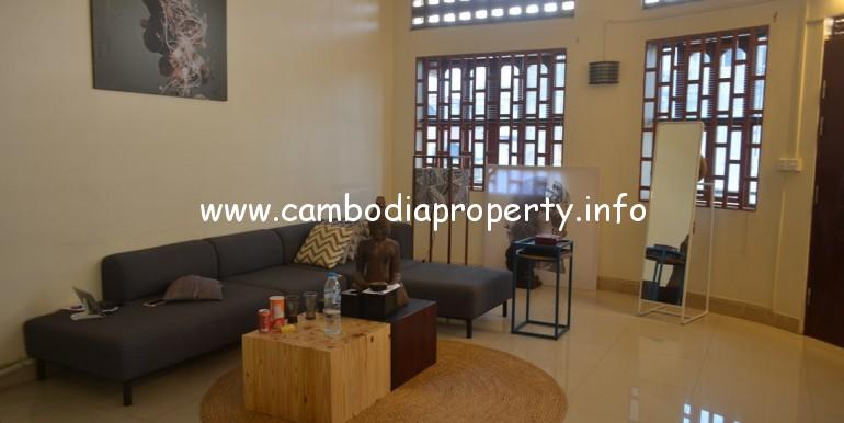 apartment-rent-phnom-penh-8-142491856377049