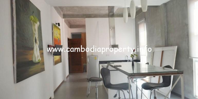 apartment-sale-phnom-penh-2-142648428932087