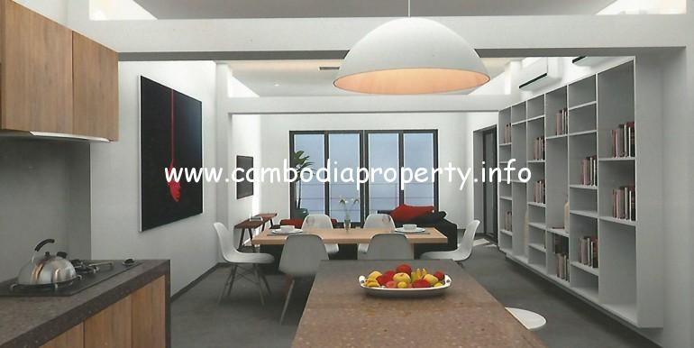 apartment-sale-phnom-penh-7-142630010678114