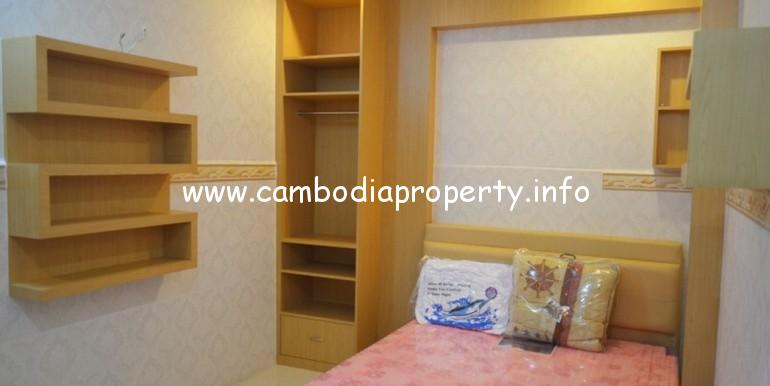 Apartment for rent in Toul Kork (2)