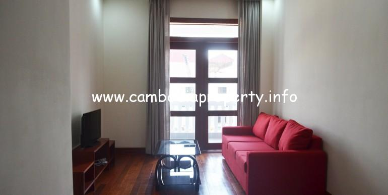 Apartment for rent near Russian market Chamkarmon (3)