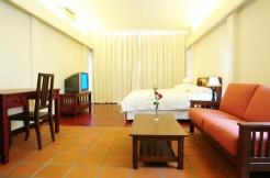 1 bedroom Apartment for rent in 7 Makara