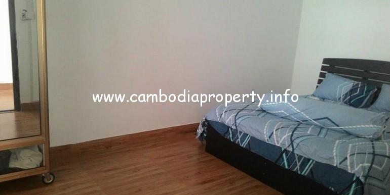 apartment-for-sale-phnom-penh-