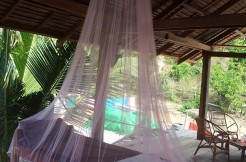 Guest House at Koh Rong