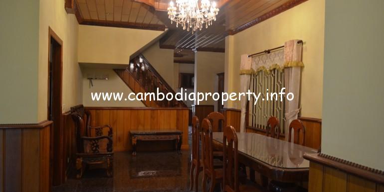 villa-rent-phnom-penh