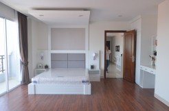 1 Bedroom Apartment for rent in Toul Tum Poung