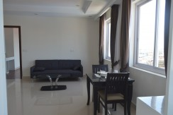 1 Bedroom Apartment for rent in Toul Tum Poung1