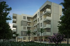 1 Bedroom Condominium for sale in SihanoukVille