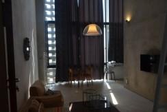 1 bedroom Apartment for rent in Sen Sok