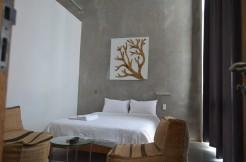 1 bedroom Apartment in Sen Sok
