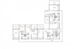 1-bedroom-apartment-sale-sihanoukville