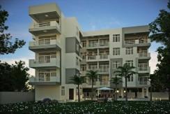1-bedroom-apartment-sale-sihanoukville1